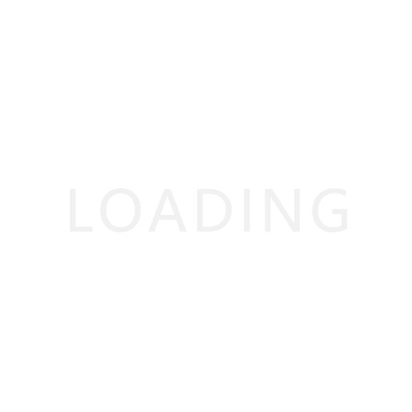 网站建设外包
